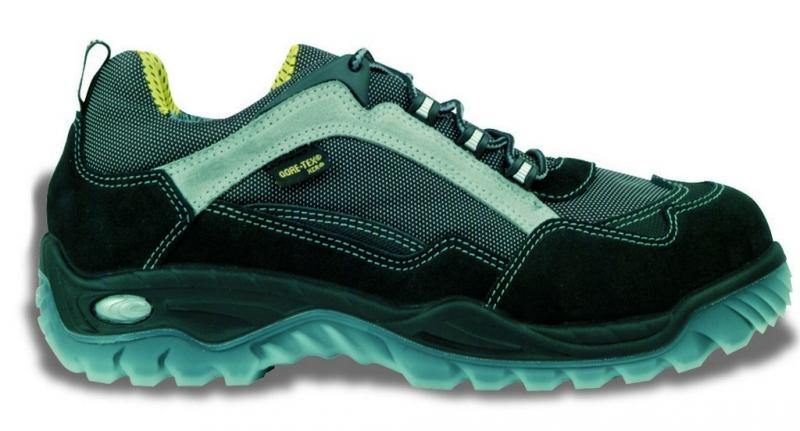 Cofra POLKA S3 WR SRC GORE-TEX munkavédelmi cipő 855ff85ef2