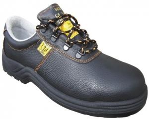 ef5b81ddad Munkavédelmi cipő - munkavedelmifelszerelesek.hu