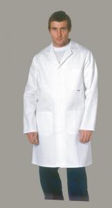 34819cb098 Orvosi munkaruha - munkavedelmifelszerelesek.hu