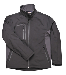 Portwest TK 52 Duo Softshell dzseki