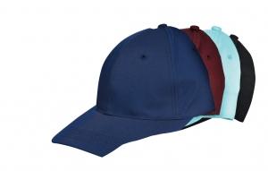 28385cdcdd Portwest B010 Baseball sapka, hat paneles
