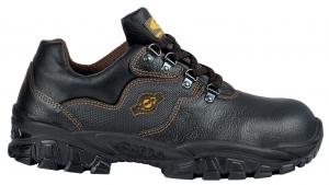 Munkavédelmi cipő - munkavedelmifelszerelesek.hu bbafbbc000